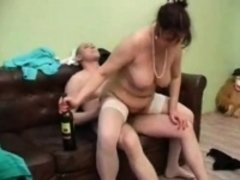 Germany Young fuck Sexy Milf - ChoicedCamGirls