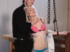 Excited chick Maddy Rose wanted to fuck sizeable dicks