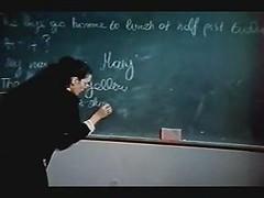 Greek Adult entertainment  & ,#039,70- & ,#039,80s(Kai h Prwth Daskala)Anjela Yiannou 1