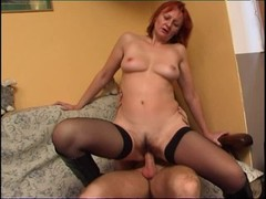 Super Hot Czech Chicks Flv Their Love holes and moreover Get Fucked in Sizeable Orgy Party