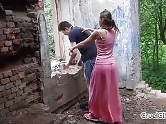 Жопа, Садо мазо, Женское доминирование, Хд, Обнаженные, Порка