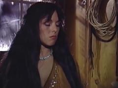 Saddletramp (1988)