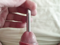 Amateur, Bondage domination sadisme masochisme, Homosexuelle, Hd