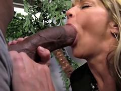 Shayla LaVeaux HD Sex Movies