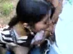 amateur indian young orgy              by   oopscams
