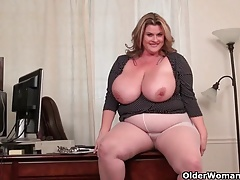 America's sexiest milfs part 15