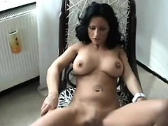 Wild dilettant tramp fucked on the Mayra from dates25com
