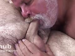 Blasen, Fett, Schwul, Hd