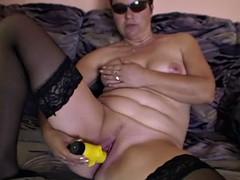 real amateur fattty slut home made porn
