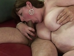 Big Sexy Rectal Compilation