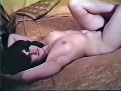 softcore clip 5