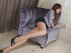 Asian Girls - Non Pornography - 052