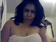 Lilia H