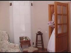 Old Bride 3