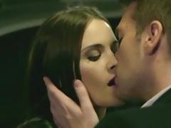 10 Sexy Threesome & Cuckold
