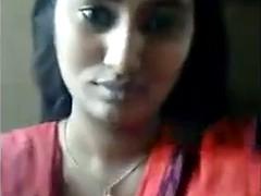 Nana, Belle grosse femme bgf, Indienne