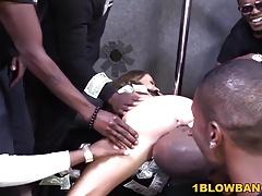 Большой член, Групповуха, Группа, Хд, Межрасовый секс, Оргии