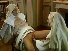Nuns and also Priest Sex Rectal and also Handballing