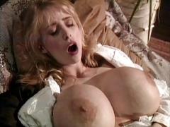 Huge breast Wendy