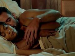 Tussi, Schwarz, Dusche, Erotischer film