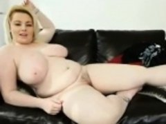 Enthousiasteling, Blond, Dik, Harig, Softcore pornografie