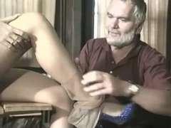 Mein Privater Sexfilm #2