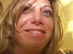 Любители, Анальный секс, Рогоносцы, В первый раз, Межрасовый секс, Жена