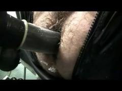 Daemona - Making love Maschine vs Rubber Floozy ( Trailer )