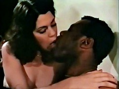 Classic Scenes - Sloan Twins & FFM