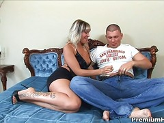 Adriana Russo Hot Have an intercourse Bitch