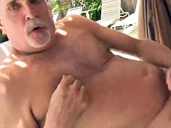 clark kent lover Hardcore sex condom