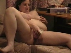 Vitiated Wives On Home Made Video