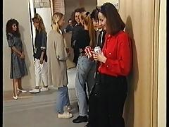 Schoolgirls - Geile Biester auf der Schulbank (1995)