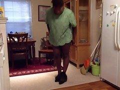 neomi dick and heels part2 unedited