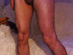 Russian Mature Home Sex