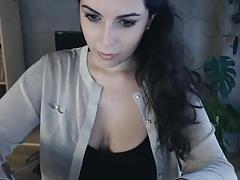 webcam 181
