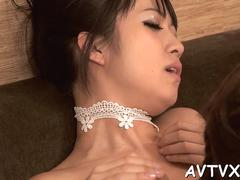 racy hot asian pussy toying video movie 1