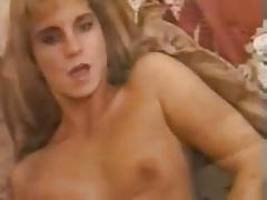 Ashley Shye - Dirty Debutantes