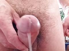 japanese creampie fuck compilation78