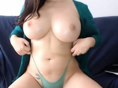 Amateur, Sexo soft, Solo, Camara web