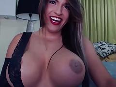 Laura Sofia Cum
