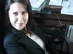 Swallow In Office
