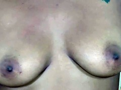 Massage, Masturbation, Vibromasseur