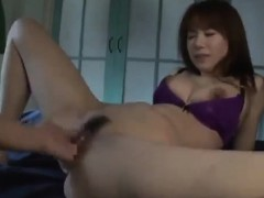 BAZX-010 Odious Body Fluids 4 Hours Of Woman