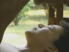 Japanese enjoy story 119