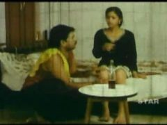 Classic Indian Clip Veesya The Prostitute Truly Indian Vintage
