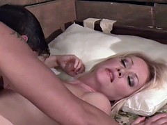 Beverly Lynne - Tanya X