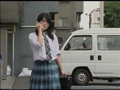 Japanese enjoy story 227