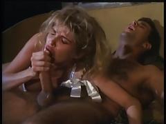 Last Orgy In Italy