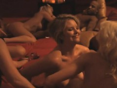 Kimberly Wants To Fuck Stranger In Front Of Her Husband